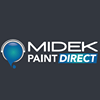 Midek Paint Direct