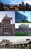 Little Rock, Arkansas thumb