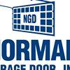 Norman Garage Door Inc.