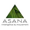 Asana Performance