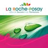 La Roche-Posay Tourisme