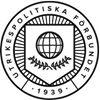 Utrikespolitiska förbundet Sverige