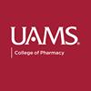 UAMS College of Pharmacy