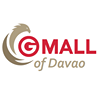 Gaisano Mall of Davao (GMALL)
