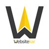 Websitekar