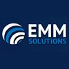 EMM UK LTD