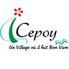 Mairie de Cepoy