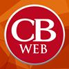 CB Televisión