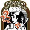 Durango Roasters