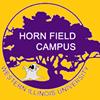 Horn Field Campus