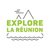 Explore La Réunion