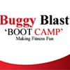 Buggy Blast Boot Camp