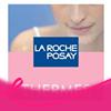 Cure Thermale La Roche Posay