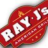 Ray J's Woodbury