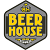 Beerhouse thumb