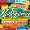 The Great Kadayawan Trade Fair and Bazaar
