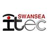 Swansea ITeC