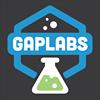 GAPLabs