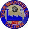 Team Braintree