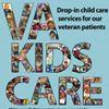VA Kids Care