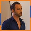 Kalipseo - Agence Webmarketing 360
