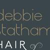 Debbie Statham HAIR