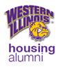 WIU Student Services/UHDS Alumni