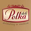 Polka Deli, Inc.