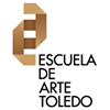 Escuela De Arte Toledo
