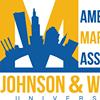 The American Marketing Association