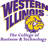 WIU College of Business & Technology