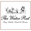 The Water Rat Public House and Restaurant