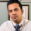 Dr. DV, Integrative Internal Medicine - Leading Physicians of the World