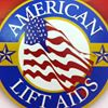 AmericanLift Aids