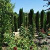 Gardenworks Inc