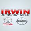 Irwin Toyota