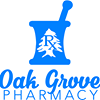 Oak Grove Pharmacy