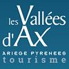 Office de Tourisme des Pyrénées Ariégeoises Vallées d'Ax
