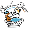 Best In Show Pet Spa