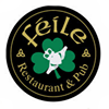 Feile Restaurant and Pub