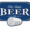 Mt Juliet Beer Company