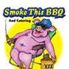 Smoke This BBQ
