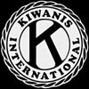 Kiwanis Club of Blue Ridge