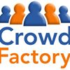 Crowd Factory thumb