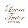 Laura Truter Catering