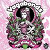 Vagabonds Milkshake Bar