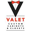Valet Custom Cabinets & Closets