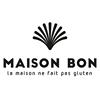 Maison Bon