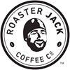 RoasterJack Coffee Co.