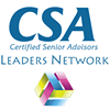 CSA Leaders Network